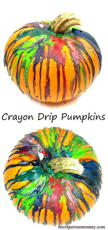 decorative pumpkins, decorator pumpkins, crafts