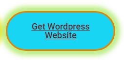Get WordPress website designed with Elementor page builder