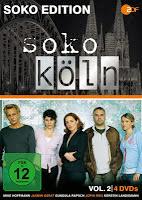 http://www.amazon.de/Soko-K%C3%B6ln-Vol-DVDs/dp/B007PLJBUW/ref=sr_1_2?s=dvd&ie=UTF8&qid=1375308745&sr=1-2&keywords=soko+k%C3%B6ln