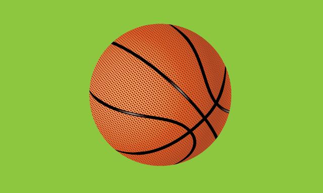 Soal Tentang Bola Basket