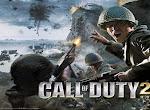 تحميل لعبة Call Of Duty 2 من ميديا فاير للكمبيوتر مضغوطة