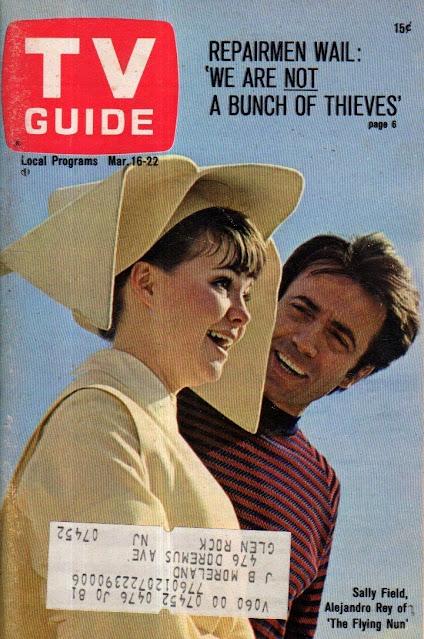 1968.03.16 - TV Guide