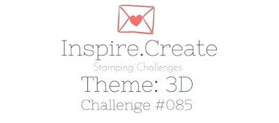 Inspire.Create.Challenge