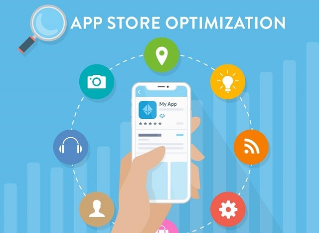 best app store optimization tips mobile application