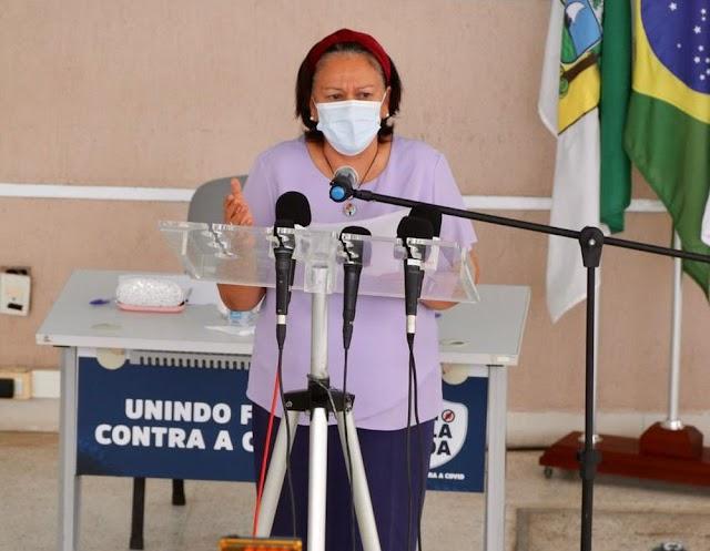 Com agravamento da pandemia, governo do RN volta a suspender atendimento presencial na administração pública