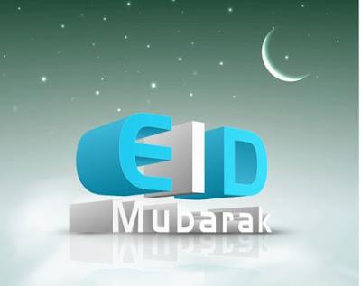 Eid Mubarak Status Greetings 2021