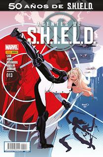 http://www.nuevavalquirias.com/agentes-de-shield-13-50-anos-de-shield-comprar-comic.html
