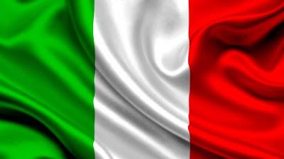 Clases Italiano nativo
