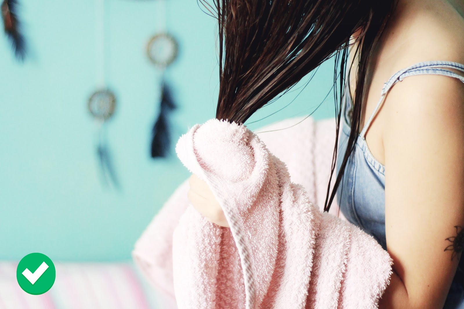 7-erros-para-evitar-na-hora-de-cuidar-do-cabelo-lipstickandpolaroids