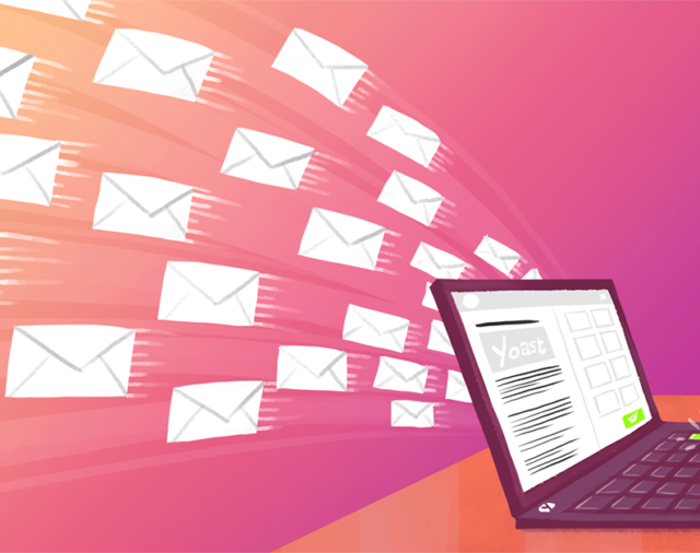 Emailfront| Introduces several ways to find email addresses and the