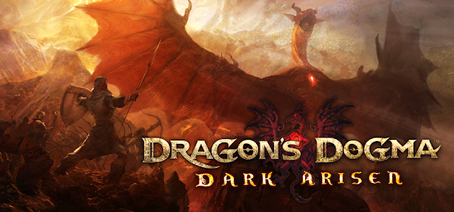 Dragons Dogma Dark Arisen Free Download Full Version