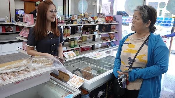 彰化區漁會搶烤肉商機 中秋節漁鮮禮盒超佛心