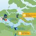 Delta Kenniscentrum voor voedsel, water en energie naar Vlissingen