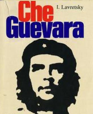 Ernesto Che Guevara Free PDF