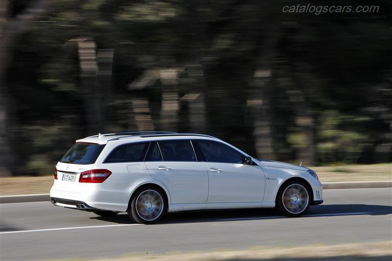 صور سيارة مرسيدس بنز E63 AMG واجن 2012 - اجمل خلفيات صور عربية مرسيدس بنز E63 AMG واجن 2012 - Mercedes-Benz E63 AMG Wagon Photos Mercedes-Benz_E63_AMG_Wagon_2012_800x600_wallpaper_03.jpg