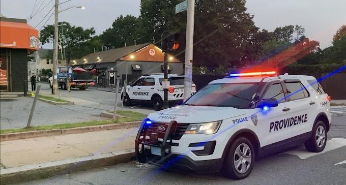 """Asesinan dos hombres residentes en Boston frente a discoteca dominicana """"Fuego"""" en Rhode Island"""