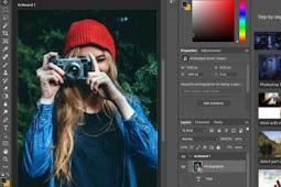 Rekomendasi Aplikasi Edit Photo Terbaik Di PC | Katalog Pedia