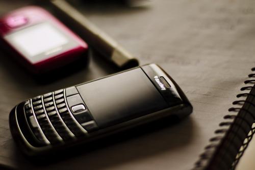 Tips Membeli Handphone Baru dan Bekas secara Aman