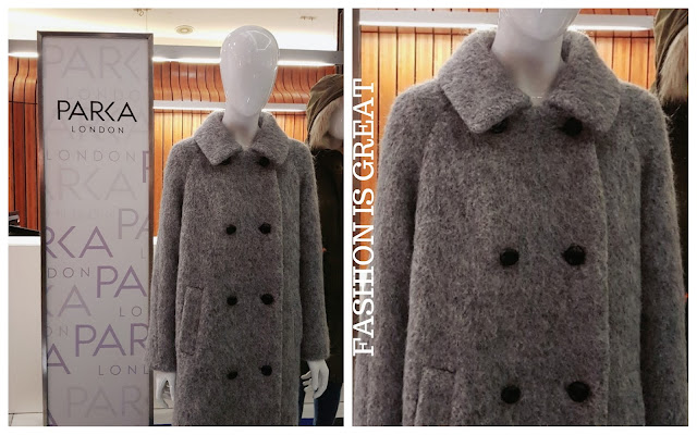 fashion-is-great-parka-london