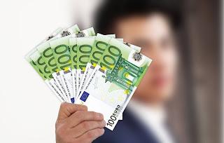 النمسا ماهي شروط الاستفادة من مبلغ 450 المصروف للعاطلين
