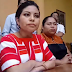 Indígenas exigen se respete sus derechos, no aceptan resolutivo del TEPJF