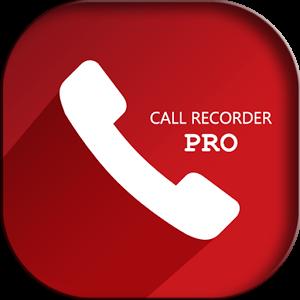 Call Recorder Pro - كول ريكوردر برو لتسجيل مكالمات الاندرويد 2017