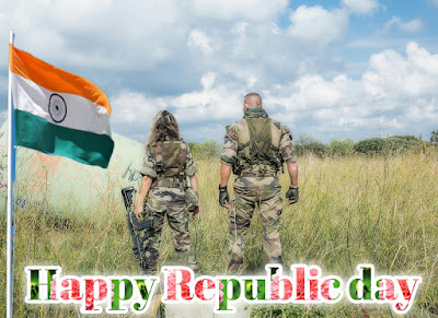 Happy republic day images free download for WhatsApp Facebook hello Pinterest