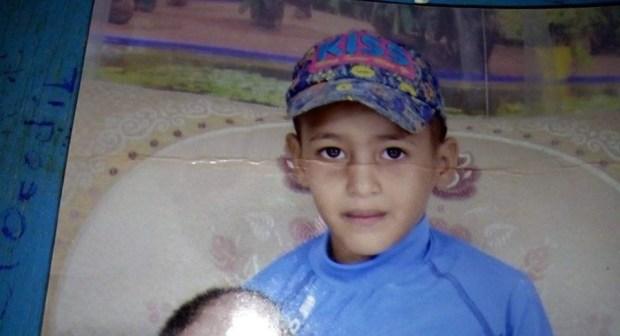 أولاد تايمة: إختفاء طفل في ظروف غامضة.. وأسرته تناشد المغاربة