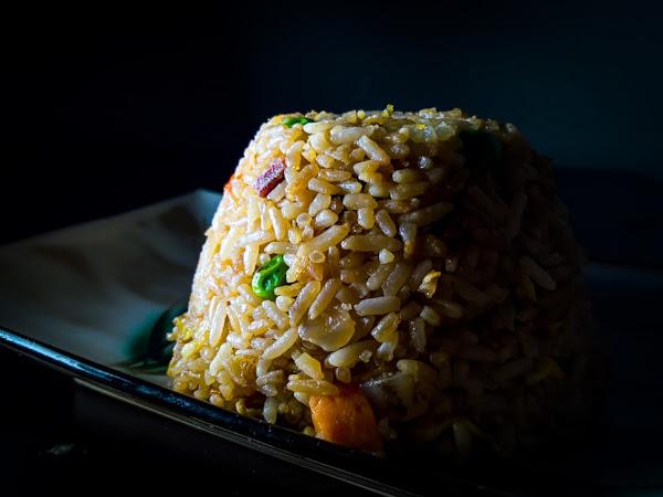 7 Pilihan Tempat Kuliner Nasi Goreng di Medan Yang Ramai di Kunjungi