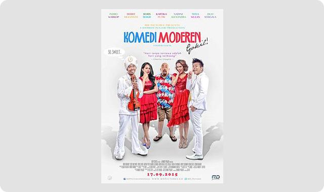 https://www.tujuweb.xyz/2019/06/download-film-komedi-moderen-gokil-full-movie.html