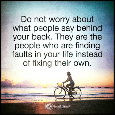"alt=""Worry Quotes"""