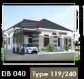http://www.acadstudioqjdr.com/2019/09/desain-rumah-ibu-eka-menyatukan-2.html