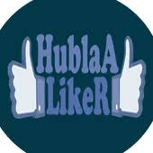 Hublaa-Liker-v1.0.6-APK-Latest-Download-For-Android