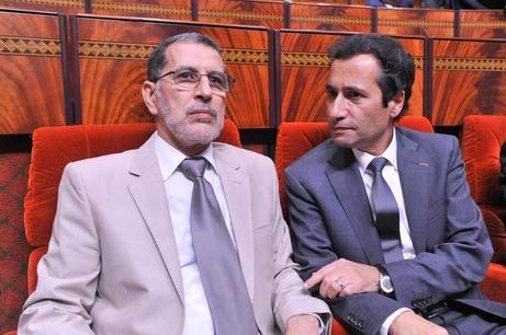 """هذه تفاصيل فرض """"ضريبة التضامن"""" على المغاربة في السنة المقبلة"""