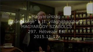 https://www.youtube.com/watch?v=9708Yd-U7Vo
