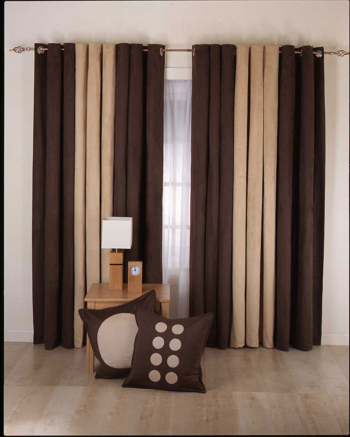 For Living Room Curtains The Best Design Curtain For Modern Homes Living Room Best