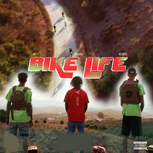 http://www.mediafire.com/file/6kwxynzno7ft3eg/Apollo_G_feat._Restrito__M.U.S_-_Bike_Life_%2528Prod._RGD%2529.mp3/file