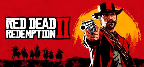 تحميل لعبة الشهيرة - Red Dead Redemption 2