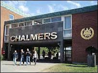 Ph.D. Student Position in Quantum Transport Theory with Focus on Graphene at Chalmers University of Technology