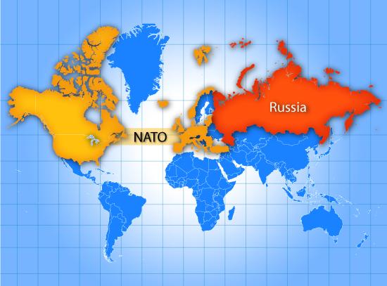 Η Σύνοδος του ΝΑΤΟ στη Βαρσοβία και ο Μύθος περί Ρωσικής Επιθετικότητας