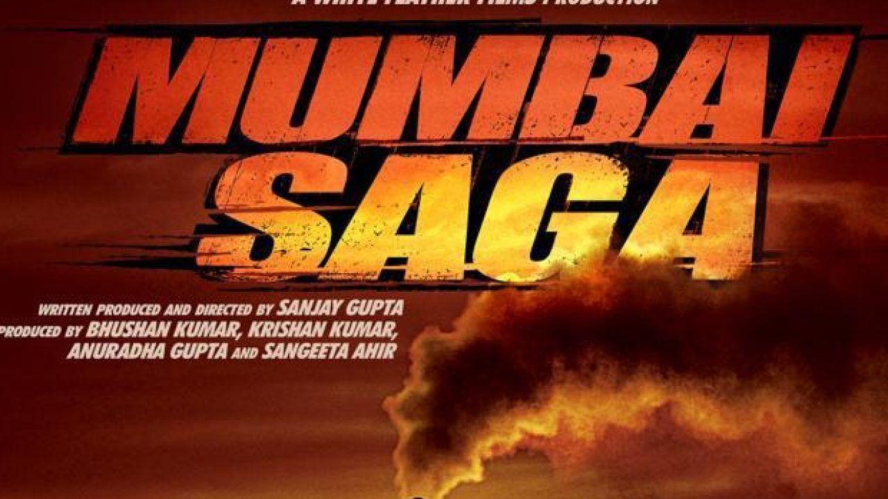 Mumbai-Saga-Release-Date-Update-2021