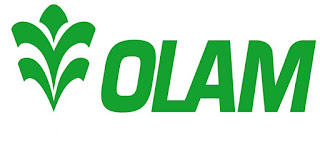 Job Opportunity at OLAM Tanzania, Coffee Outgrowing Monitoring and Data Officer