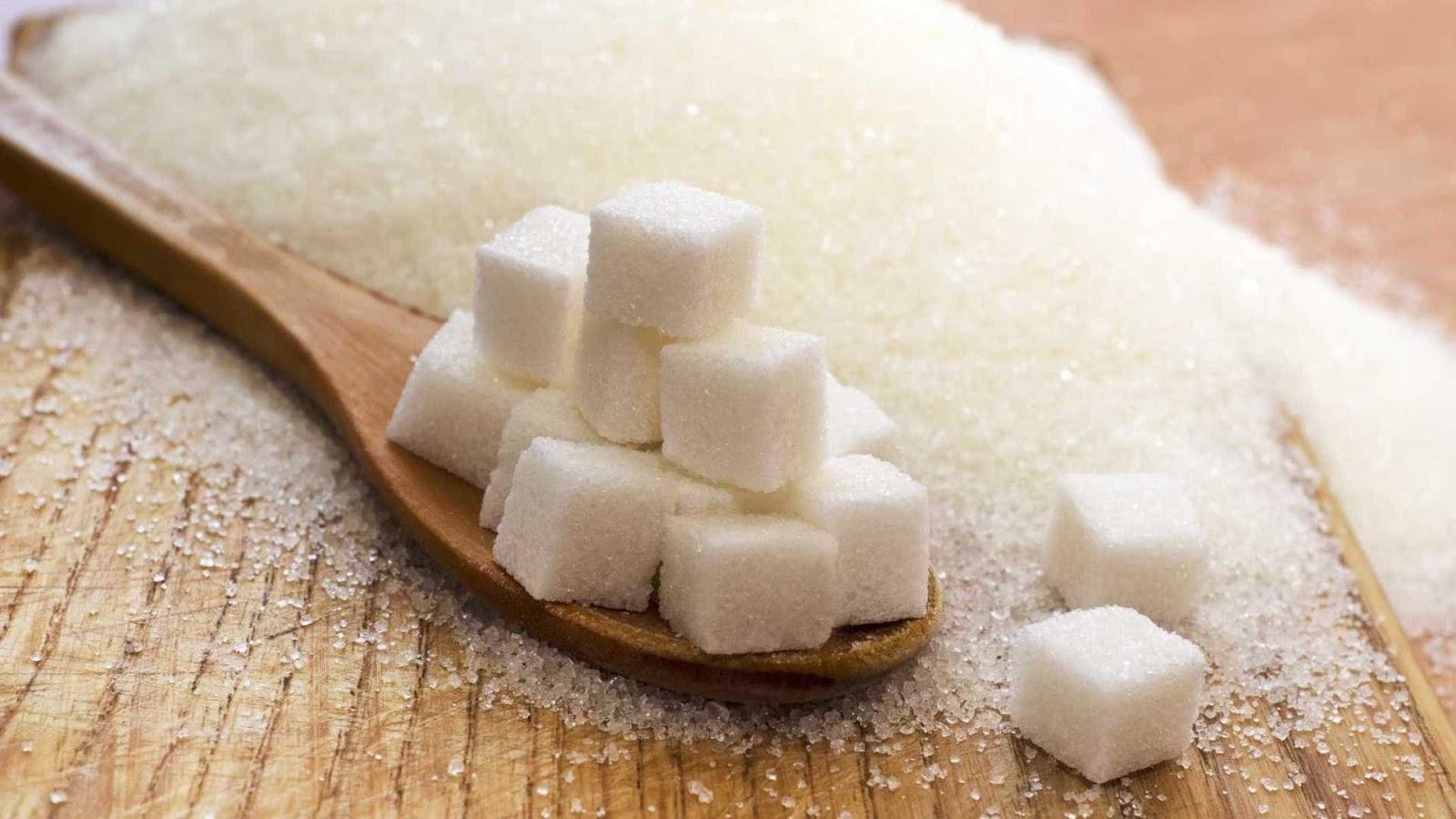 [Estudo] Açúcar em excesso pode favorecer depressão e ansiedade