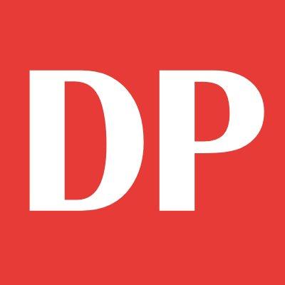 Ezekwesili demands independent panel on Buhari's mental, physical health