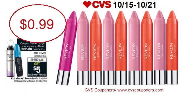 http://www.cvscouponers.com/2017/10/revlon-kiss-balm-only-099-at-cvs-1015.html