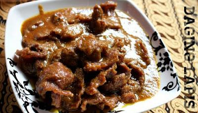 http://berjutaresep.blogspot.com/2016/10/resep-masakan-daging-lapis.html
