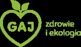 Zdrowie i ekologia