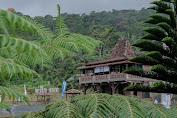 Sandiaga Uno yakin pascapandemi kunjungan ke Desa Wisata akan meningkat