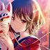 Wallpaper para Celular Anime