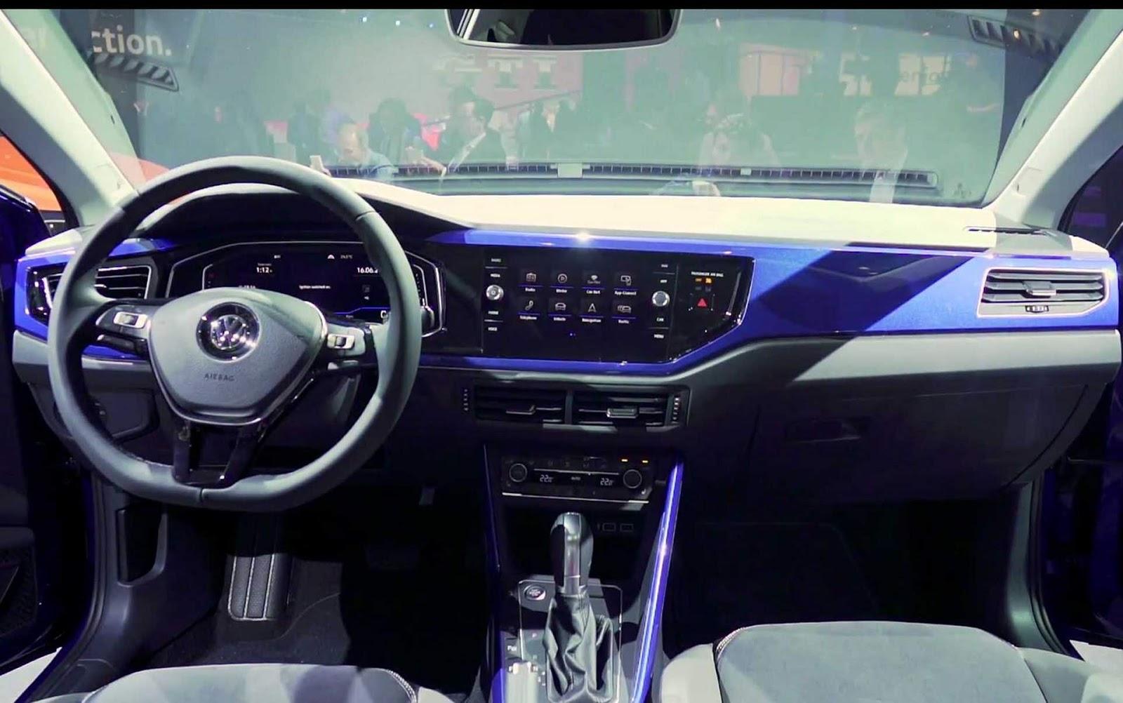 VW Up GTI Der Kleine Bodybuilder Article20245463 also Watch besides Teste Toyota Yaris Hatch Xls Atrasado E Tecnologico also Volkswagen Golf R Estate Uk Drive Pictures also . on vw golf 5 gti